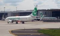 Les négociations s'ouvrent chez Air France-KLM pour augmenter la flotte de Transavia France
