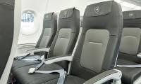 Lufthansa lance la standardisation de ses cabines sur moyen-courrier avec son premier A321neo