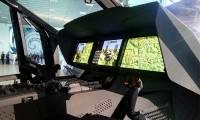 Thales porte son cockpit du futur au stade industriel avec FlytX