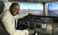 DécouvAIRte : l'aviation accessible à tous grâce à la réalité virtuelle