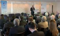 Petit traité des compensations à l'usage des ETI et des PME