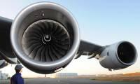 Bourget 2019 : le PDG d'Airbus Guillaume Faury réclame un cadre environnemental strict