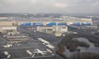 Salon du Bourget : l'aéronautique peut s'attendre à quelques turbulences