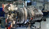 Bourget 2019 : Safran Helicopter Engines obtient la certification du moteur du H160 et en attend d'autres