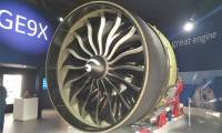 Salon du Bourget : Le Boeing 777X contraint d'attendre une modification du GE9X