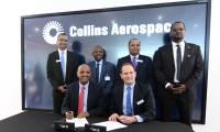 Bourget 2019 : Collins Aerospace décroche un contrat prometteur avec Ethiopian Airlines