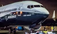 Boeing 737 MAX : La FAA identifie un nouveau dysfonctionnement sur le MCAS