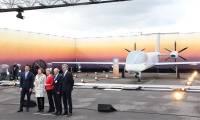 L'avancée poussive de l'Eurodrone