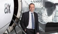 Jean Kayanakis (Dassault Aviation) : « La qualité du service client est évidemment devenue un argument critique »
