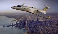 Bombardier tente de relancer le Learjet 75 mais abandonne le Learjet 70