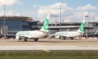 L'idée d'un référendum sur le développement de Transavia approuvée par le SNPL d'Air France