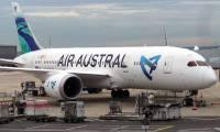 Air Austral enregistre sa première perte opérationnelle en cinq ans
