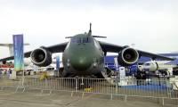 Le Portugal embarque dans le KC-390