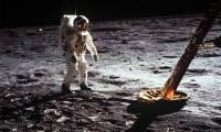 50 ans d'Apollo 11 : Marcher sur la Lune, quelles sensations?