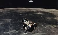 50 ans d'Apollo 11 : Apollo fut aussi un pas de géant technologique sur Terre