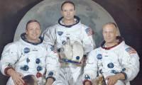 50 ans d'Apollo 11 :  Le 16 juillet 1969, trois astronautes américains décollaient pour la Lune