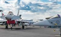 Le Royaume-Uni et la Suède s'engagent ensemble dans l'aviation de combat du futur