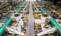 Frappé de plein fouet par les déboires du 737 MAX, Boeing enregistre un trimestre catastrophique
