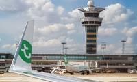 Feu vert au développement de Transavia France