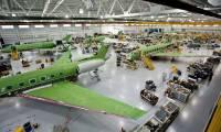Temps mitigé pour l'aviation d'affaires, perturbations pour les hélicoptères