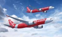 AirAsia X inscrit 12 A330neo et 30 A321XLR au carnet de commandes d'Airbus