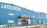 Latécoère suit Dassault et Thales et s'installe en Inde