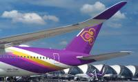 MRO Asia-Pacific : La maintenance prédictive au coeur de la future commande de Thai Airways