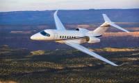 Cessna achève le Longitude, en attendant le prochain Citation