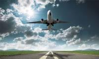 Le recrutement, enjeu prioritaire de Normandie AeroEspace