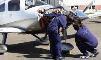 L'aviation générale retenue au sol par le manque de mécaniciens
