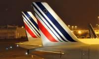 La nouvelle taxe sur le transport aérien approuvée par l'Assemblée nationale