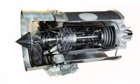 NBAA 2019 : Rolls-Royce en dit un peu plus sur le Pearl 700