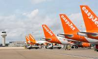 Maintenance is evolving at easyJet
