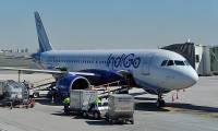 IndiGo passe une nouvelle commande géante d'A320neo à Airbus