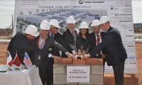 Collins Aerospace étend son empreinte marocaine