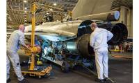 RAVEL reconfigures the french Rafale Operational Condition Maintenance (OCM)