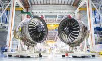 Le Trent 1000 reste une épine dans le pied de Rolls-Royce