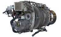 Nouvelle certification pour la gamme Ardiden de Safran Helicopter Engines