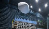 L'ESA au service de la MRO aéronautique