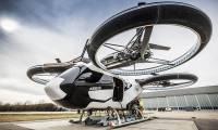 La mobilité urbaine aérienne passera par des coalitions