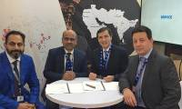 Bolloré Logistics to assist CFM engine support in India