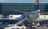 Lufthansa va vendre une partie de LSG à Gategroup