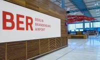L'aéroport de Berlin vise une ouverture le 31 octobre 2020 mais n'a pas encore tourné le dos à ses difficultés