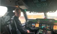 Dominique Maudet, Airbus Defence & Space : « La France est un acteur très important au sein du programme A400M »