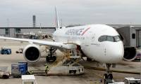Air France confirme l'Airbus A350 comme remplaçant de ses A380