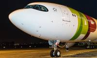 TAP Air Portugal transporte 17 millions de passagers en 2019, un nouveau record