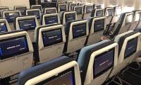 Air France unveils new interiors for its COI Boeing 777 fleet