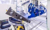 Rolls-Royce prépare l'industrialisation de l'UltraFan
