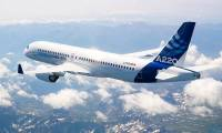 Airbus prend 75% du programme A220, Bombardier quitte l'aviation commerciale