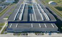 Airbus installe sa nouvelle chaîne A321neo à Toulouse